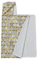 DwellStudio baby/toddler hooded bath towel, Bears