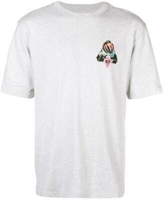 Palace Sans Ferg T-shirt