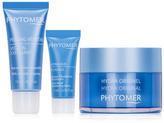 Phytomer Hydration Beauty Kit