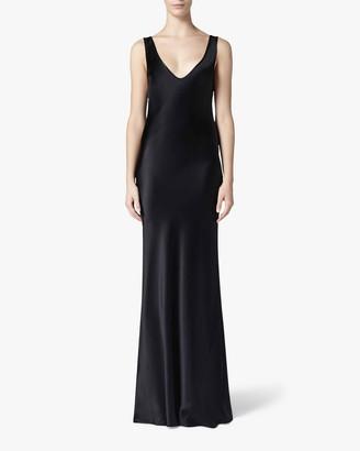 Galvan Valletta Dress