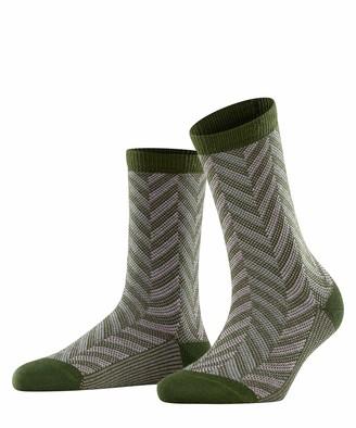 Falke Women's Arrow Socks
