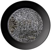 Bitzy Glitter Cream Shadow Diamond