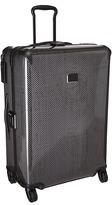 Tumi Tegra-Lite X Frame Large Trip Packing Case Weekender/Overnight Luggage