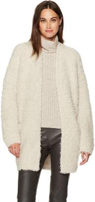 Vince Women's Teddy Cardigan