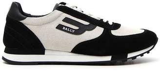 Bally Galaxy Sneakers