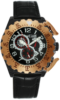 Equipe Paddle Collection Q304 Men's Watch
