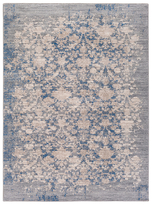 Artistic Weavers Potter Vickie Hand-Woven Rug