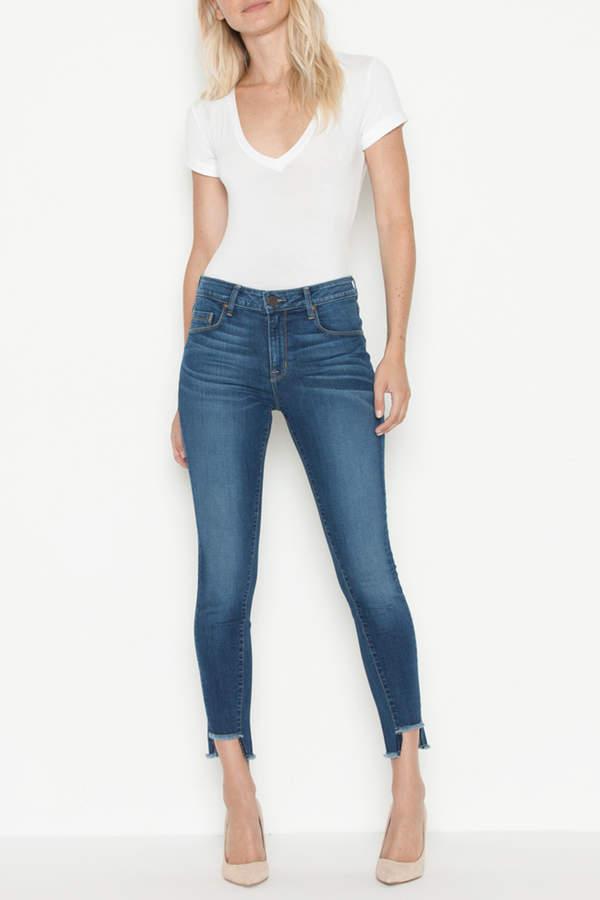 e986fa56b60dd8 Parker Jeans For Women - ShopStyle Australia
