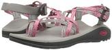 Chaco Z/Cloud X2 Women's Sandals