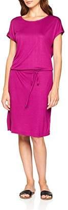 S'Oliver Women's .807.82.8166 Dress,8