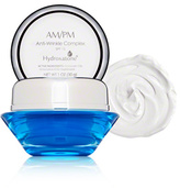 Am.pm. AM-PM Anti-Wrinkle Complex For Sensitive Skin