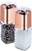 Honey-Can-Do 2Pc Spice Mill Set