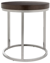 Safavieh Couture Turner Round End Table