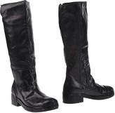 Manila Grace Boots - Item 11235777