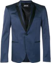 Just Cavalli dinner tailored jacket