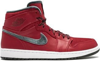 Jordan Air 1 Retro Hi Premier sneakers