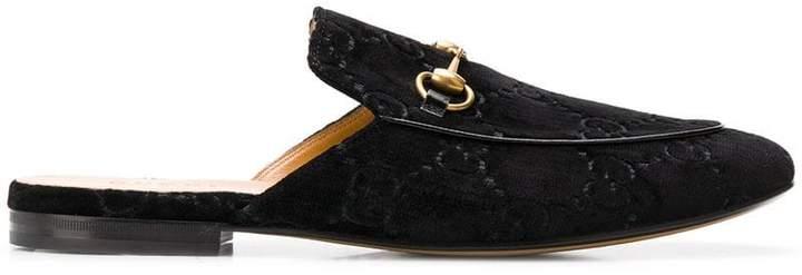 baf68d9aba2 Gucci Slippers For Men - ShopStyle Australia