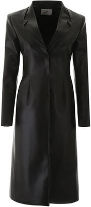 Coperni Tailored Coat