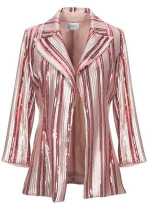 Jovonna London Suit jacket