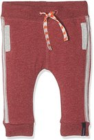Noppies Baby Boys' B Pants Jrsy Comfort Glenville Trousers,3-6 Months