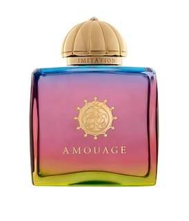 Amouage Imitation Woman 100Ml