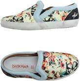 Ishikawa Low-tops & sneakers - Item 44970520