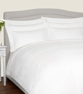 Frette Grace Oxford Pillowcase (50cm x 70cm)