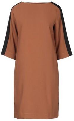 GAZEL Short dress
