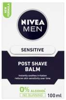 Nivea For Men Sensitive Post-Shave Balm