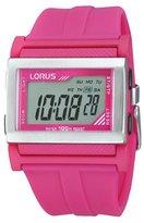 Lorus WATCHES Women's watches R2333GX9