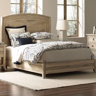Cimarron Braxton Culler Standard Bed Braxton Culler Size: Queen