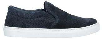 Clayton Low-tops & sneakers