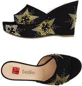 Ballin Sandals - Item 11206499