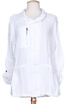 Chipie Vestes Femme De Couleur Blanc