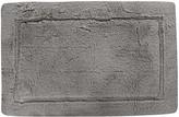 Habidecor Abyss & Must Bath Mat - 940 - 50x80cm