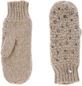 Barts Gloves - Item 46534713