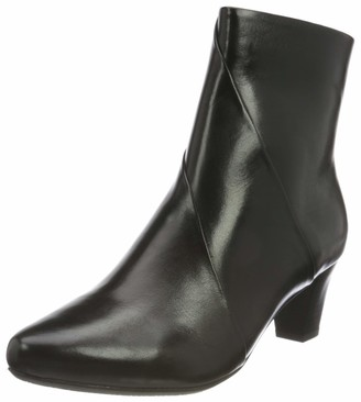 Gerry Weber Shoes Women's Lena 32 Ankle Boot