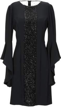 Annarita N. Short dresses - Item 34950001FA