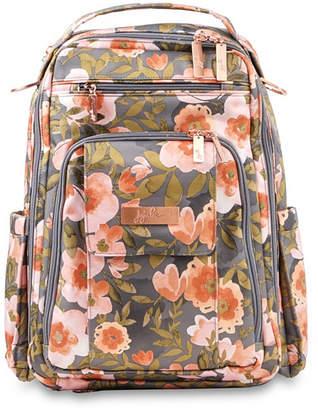 Ju-Ju-Be Be Right Back Backpack