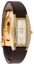Piaget Watch
