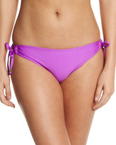 Ella Moss Stella Tie-Side Swim Bottom