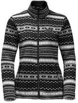 Jack Wolfskin Women's Shackleton Fleece Jacket