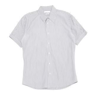 Alexander McQueen Other Cotton Shirts