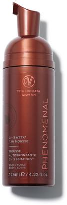 Vita Liberata pHenomenal 2-3 Week Tan Mousse