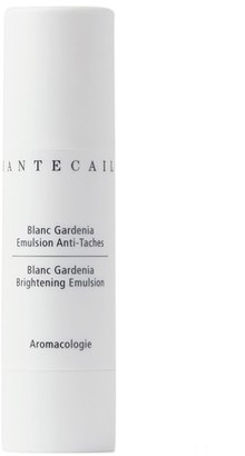 Chantecaille Brightening Emulsion 50 ml