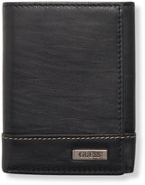 GUESS Chico Trifold Wallet