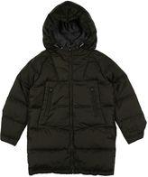 Marni Down jackets - Item 41753879