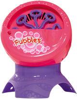 Asstd National Brand Little Kids 2-pc. Water Toy