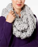 Vince Camuto Chunky Knit Infinity Scarf