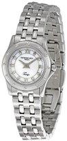 Raymond Weil Women's 5790-ST-00995 Tango White Dial Watch
